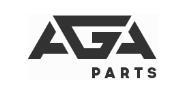 John Deere Parts for sale - at AGA Parts